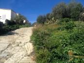 Land for sale in Cadaques Costa Brava