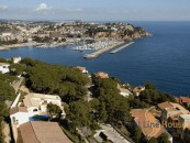 Luxury property to buy in Sant Feliu de Guixols, Costa Brava