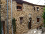 own house for sale in medieval village