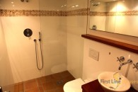 holiday home with private pool to buy Tossa de Mar