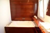 4 bedroom villa for sale Santa Maria de Llorell