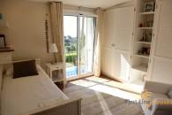 Holiday villa with sea view to buy Tossa de Mar