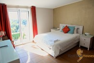 Holiday villa with sea view for sale Tossa de Mar