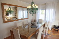 Sea view house for sale in Lloret de Mar