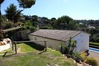 Santa Maria de Llorell house to buy