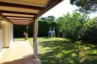 Santa Maria de Llorell sea view villa to buy