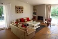 Tossa de Mar villa for sale with private pool