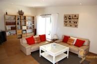 Sea view villa to buy in Tossa de Mar