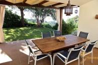 sea view property to buy in Tossa de Mar, Costa Brava