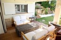 sea view villa with private pool, Tossa de Mar, Costa Brava