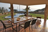 Holiday house for sale in Serra Brava, Lloret de Mar