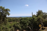 Plot for sale in Tossa de Mar, Costa Brava