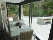 Sea view house for sale in Serra Brava