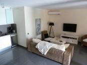 Sea view house to buy in Lloret de Mar, Costa Brava