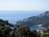 Aiguablava land for sale, Begur, Costa Brava