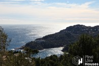 ses costes begur sea view plots for sale