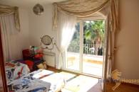 villa for sale in Lloret de Mar centre
