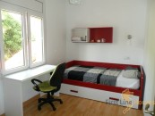 villa to buy in Lloret de Mar centre