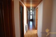 house to buy in Lloret de Mar centre