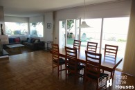 Sea view house for sale in Serra Brava