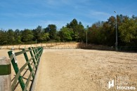 Equestrian property to buy in Girona