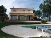 Holiday house for sale Lloret de Mar Costa Brava