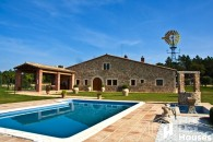 Equestrian property for sale in Girona