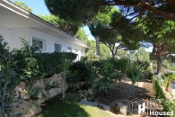 Holiday home for sale in Lloret de Mar