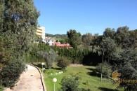 Lloret de Mar holiday villa to buy
