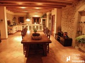 Equestrian property for sale in Catalonia