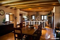 Equestrian property to buy in Catalonia
