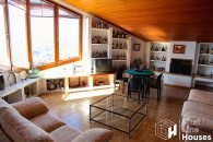 Villa with sea views for sale in Costa Brava