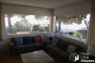 Villa for sale in Lloret de Mar Costa Brava