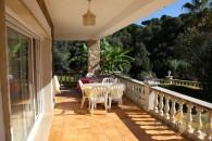 Costa Brava villa for sale Lloret de Mar