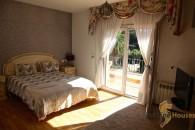 Costa Brava house to buy Lloret de Mar