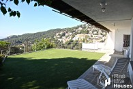 Holiday villa for sale in Serra Brava Lloret de Mar