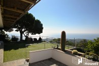 Holiday house for sale in Serra Brava Lloret de Mar