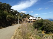 Building plot for sale in Sa Riera Begur