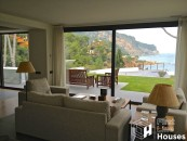 exclusive home for sale Aiguablava Begur