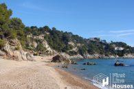 Tossa de Mar land for sale