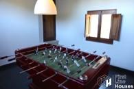 Tamariu sea front house for sale