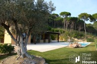 exclusive house for sale Aiguablava Begur