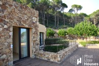 exclusive villa for sale Aiguablava Begur