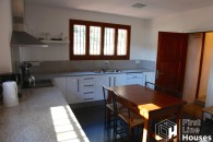 Tamariu sea front home for sale