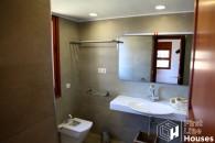 first line property to buy Baix Emporda