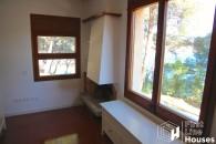 first line villa for sale Costa Brava