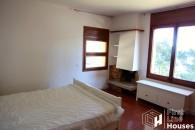 first line villa to buy Costa Brava
