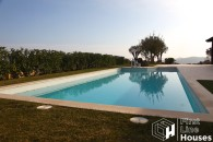 sea view villa for sale Aiguablava Begur
