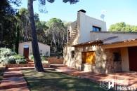 sea front villa for sale Tamariu