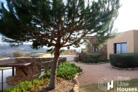 sea view property for sale Fornells Begur